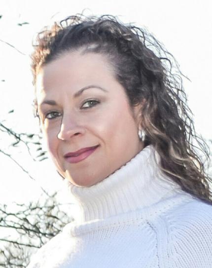 ATAX Melissa Villanueva Bookkeeping