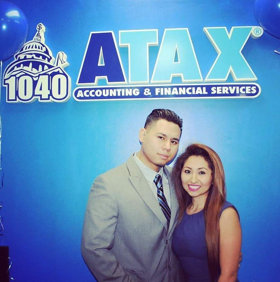 ATAX - Westchester Square, NY